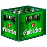 Einbecker Premium Pilsener 20x0,5l