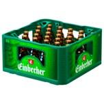 Einbecker Landbier Spezial 30x0,33l