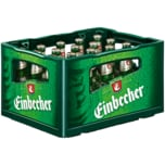 Einbecker Premium Pils 20x0,33l
