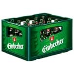 Einbecker Ur-Bock Dunkel 20x0,33l
