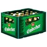 Einbecker Ur-Bock Hell 20x0,33l