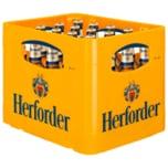 Herforder Pils 20x0,5l