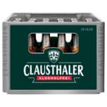 Clausthaler Classic Premium alkoholfrei 24x0,33l