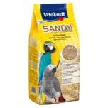 Vitakraft Sandy Papageiensand 2,5kg