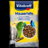 Vitakraft Mauserhilfe Großsittich/Papagei 25g