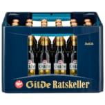 Ratskeller Premium Pils 24x0,33l