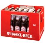 Haake Beck Pilsener 24x0,33l
