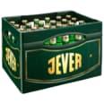 Jever Pilsener 24x0,33l