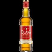 Dean's Finest Scotch Whisky 0,7l
