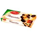 Delacre Marquisettes mit belgischer Schokolade 100g