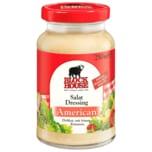 Block House Salat-Dressing American 250ml