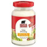 Block House Salat-Dressing French 250ml