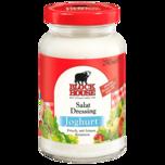 Block House Salat-Dressing Joghurt 250ml