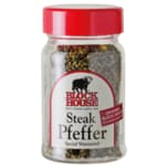 Block House Steak-Pfeffer 50g