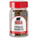 Block House Steak-Pfeffer 50g