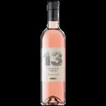 Winzer Krems Sandgrube 13 Zweigelt Rosé 0,75l