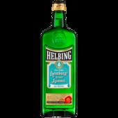 Helbing Hamburgs Feiner Kümmel 0,7l