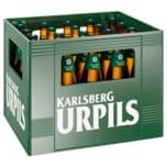Karlsberg UrPils 20x0,5l