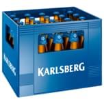 Karlsberg Pils 20x0,5l