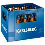 Karlsberg Export 20x0,5l