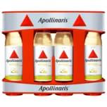 Apollinaris Active Apfel Zitrone 10x1l