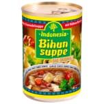 """""""Indonesia"""" Bihunsuppe 390ml"""