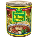 """Indonesia"" Bihunsuppe 780ml"