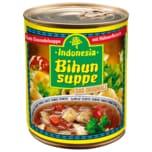 """""""Indonesia"""" Bihunsuppe 780ml"""