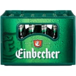 Einbecker Premium Pilsener 24x0,33l