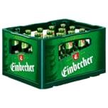 Einbecker Mai-Ur-Bock 20x0,33l