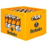 Herforder Pils 24x0,33l
