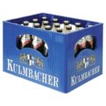 Kulmbacher Export würzig mild 20x0,5l
