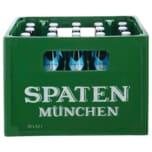 Spaten München Oktoberfestbier 20x0,5l