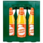 Beckers Bester Orangensaft 6x1l