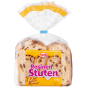 Harry Rosinenstuten 400g