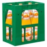 Merziger Orangensaft 6x1l