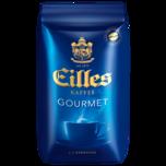 J.J. Darboven Eilles Gourmet Café 500g