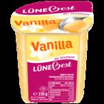 Lünebest Vanilla-Joghurt 3,5% 150g