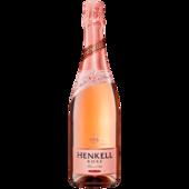 Henkell Rosé 0,75l