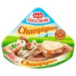 Adler Edelcreme Champignon 100g