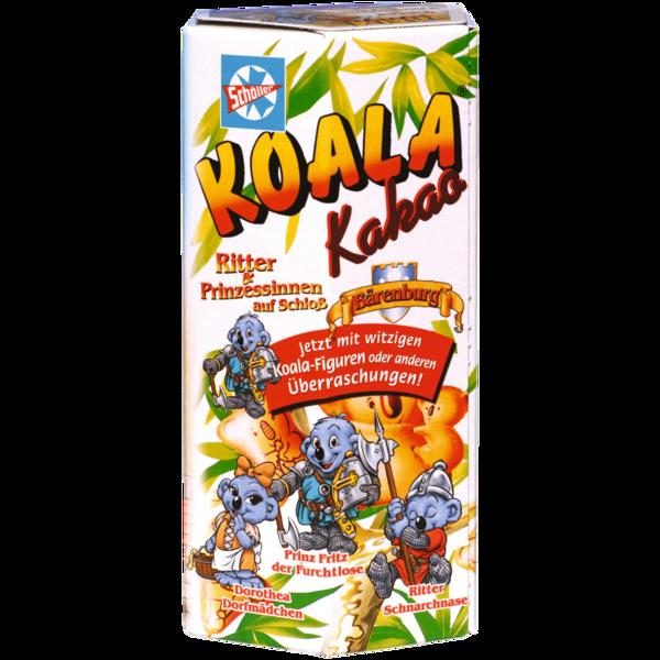 Nestlé Schöller Koala Schoko 75g