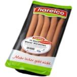 Hareico Premium Wiener 10x80g