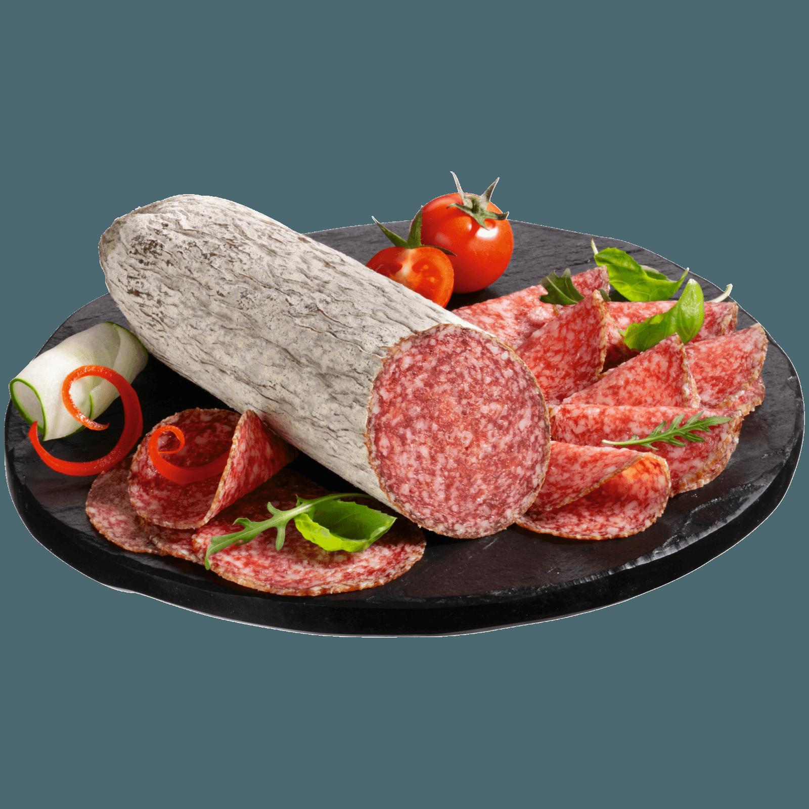 ungarische salami rezepte beliebte gerichte und rezepte