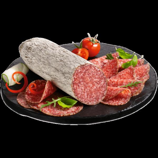 Pick Original Ungarische Salami in Scheiben