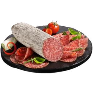 Pick Original Ungarische Salami