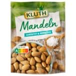 Kluth Salz-Mandeln geröstet 100g