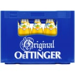 Oettinger Glorietta Limonade Orange 20x0,5l