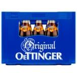 Oettinger Glorietta Cola-Mix 20x0,5l