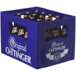 Oettinger Dunkles Hefeweizen 20x0,5l