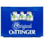 Oettinger Glorietta Limonade Zitrone 20x0,5l
